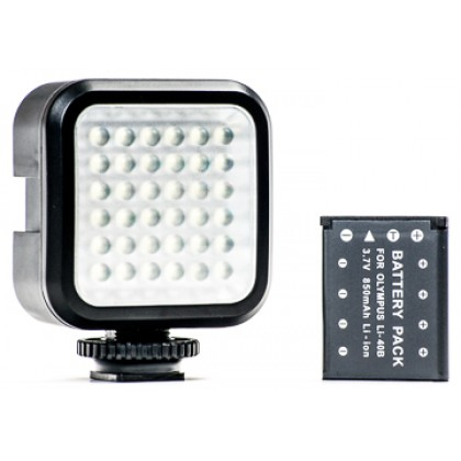 PowerPlant LED 5006 (LED-VL009)