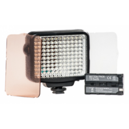 PowerPlant LED 5009 (LED-VL008)