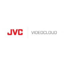 Акция от JVCVideocloud - лицензия на JVCVideocloud Premium Packet на 1 гоод бесплатно
