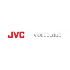 Акция JVCVideocloud