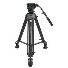 Benro A572TS6 Kit