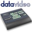 Микшеры и свитчеры Datavideo
