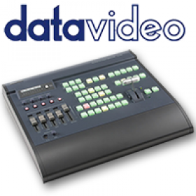 Видеомикшеры и свитчеры Datavideo