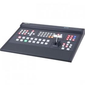 Datavideo SE-700 4х-канальный Видео Микшер
