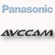 Panasonic AVCCAM