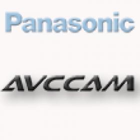 Видеокамеры и камкордеры Panasonic AVCCAM