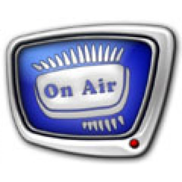 Форвард ТА - Автоматизация телевещания