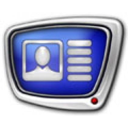 Форвард ТТ - Наложение многослойных титров на проходящее видео