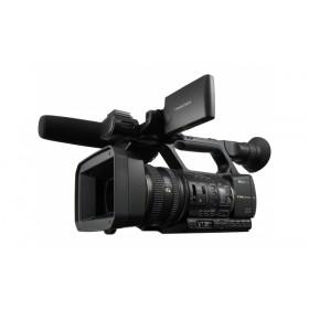 Камкордер AVCHD Sony HXR-NX5E