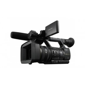 AVCHD camcorder Sony HXR-NX5E