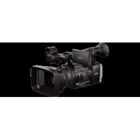 4К видеокамера Sony FDR-AX1