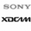 Видеокамеры и камкордеры SONY XDCAM