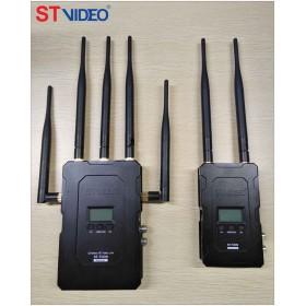 Комплект STW-700