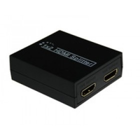 HDMI Splitter 1*2