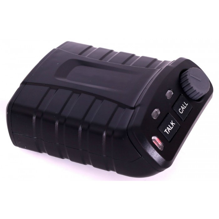 BP-101 Поясной адаптер для гарнитуры (Belt pack)