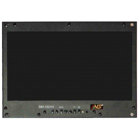 монитор MH 1021SH