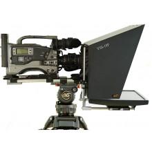 VSS-19P