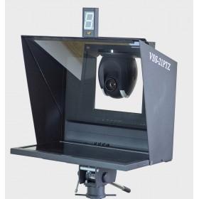 Телесуфлер для PTZ камер VSS-21PTZ
