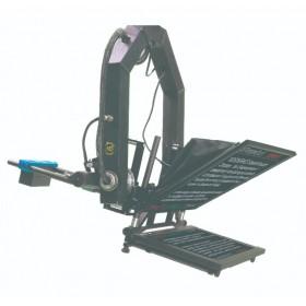 Телесуфлер для крана VSS-15ProC