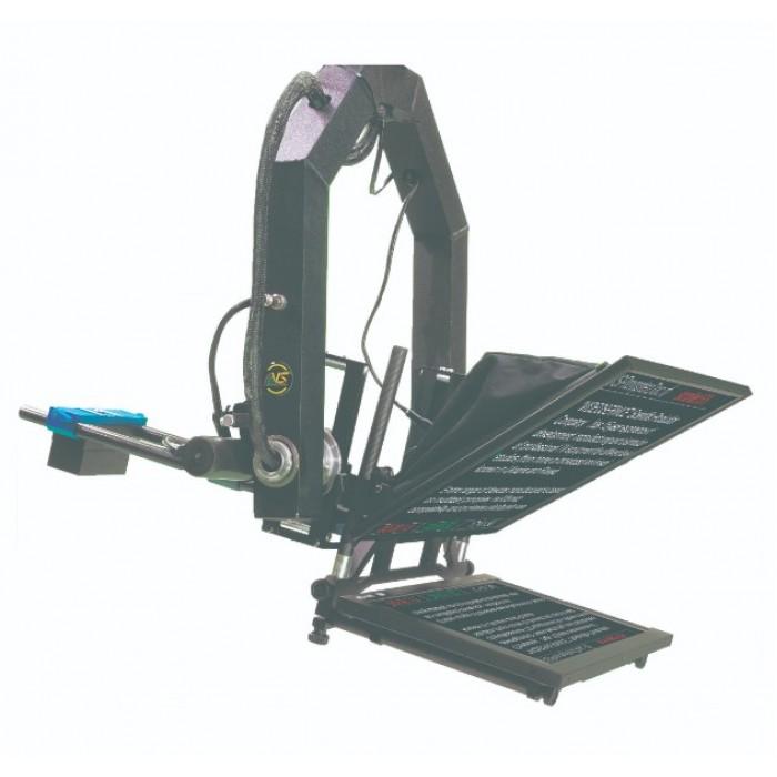 Телесуфлер облегченный VSS-15ProC