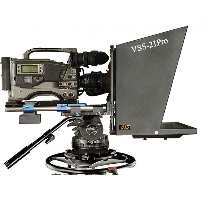 Студийный телесуфлер VSS-21Pro