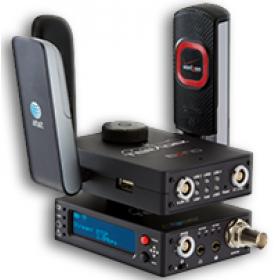 Передача видео через 3G/4G сети