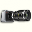 Blackmagic Design Cameras