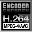 Encoders IP/ASI