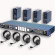 Служебная связь (Intercom)