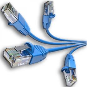 Передача видео по IP сетям